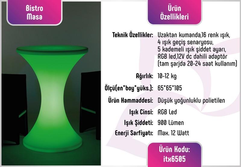 itxport katalog-02