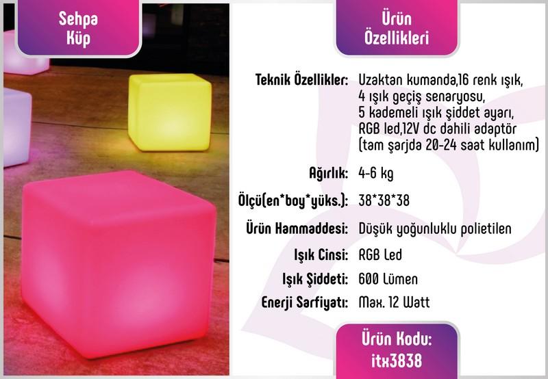 itxport katalog-13