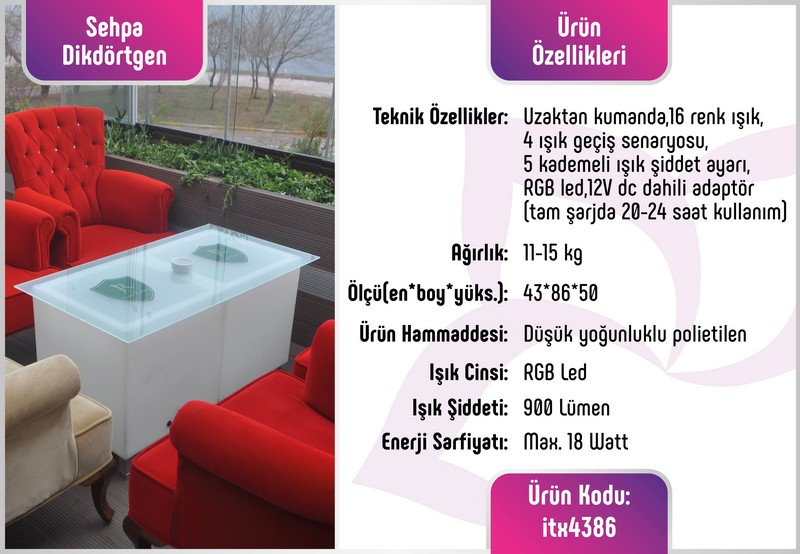 itxport katalog-18