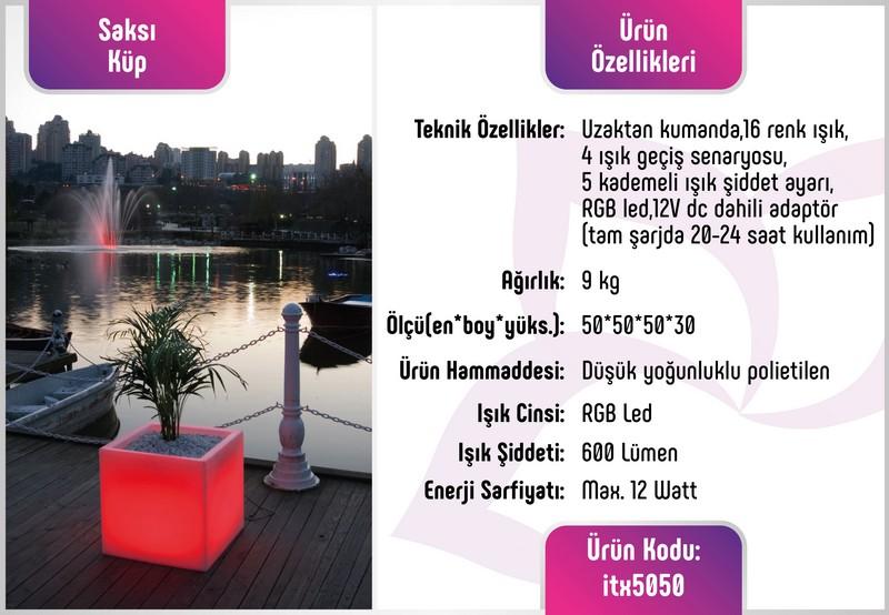 itxport katalog-31