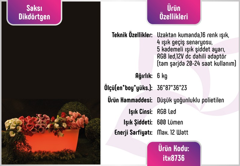 itxport katalog-36