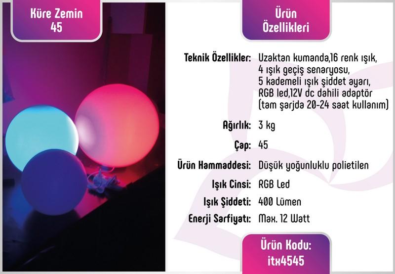 itxport katalog-38