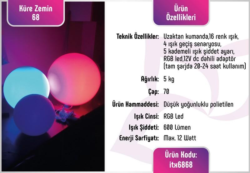 itxport katalog-39
